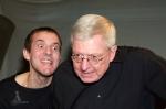 Paul & Peter   (Sa)
