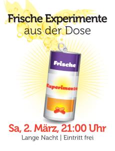 frisch_aus_der_dose_500px
