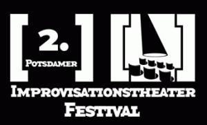 2. Potsdamer Improvisationstheater Festival