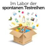 Labor der spontanen Testreihen