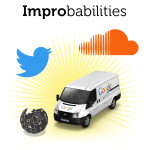 Improbabilities