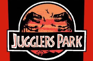 Jugglers Park