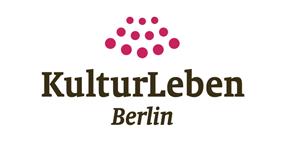 KulturLeben Berlin