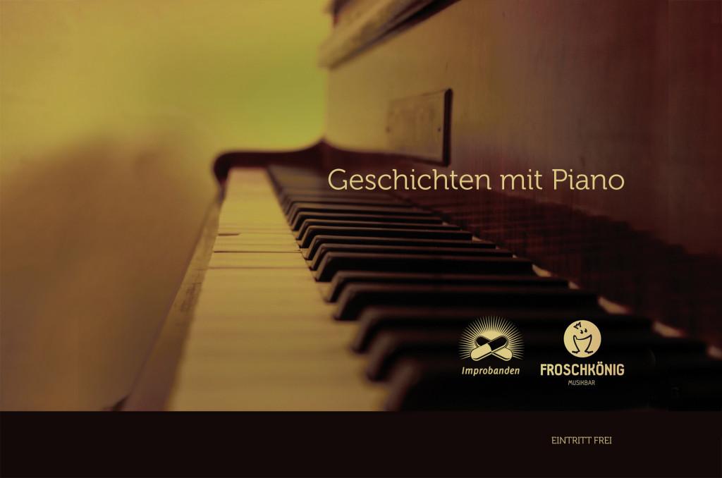klavier_header