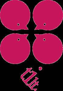 header-logo-6bd0c4c9e3c0e3d38fd71340d5242f1b8c34e3d4adab4694b0ec78d472091c21