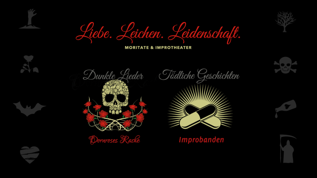 liebe-leichen-leidenschaft_eventim