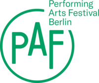 PAF Performing Arts Festival Berlin 2018