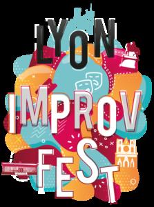 Improfest Lyon